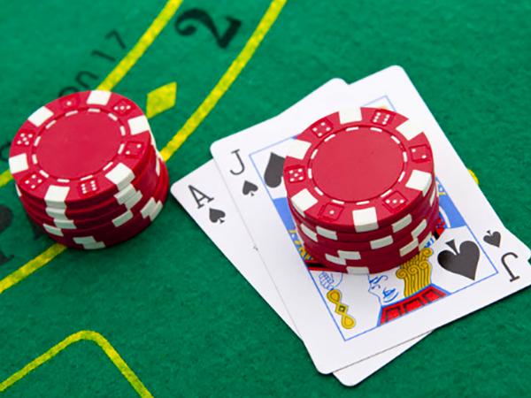 New Blackjack Strategies